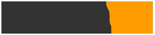 Anrem OY Logo